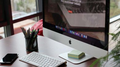 تصویر از محصول جدید اپل و نکاتی درباره آن